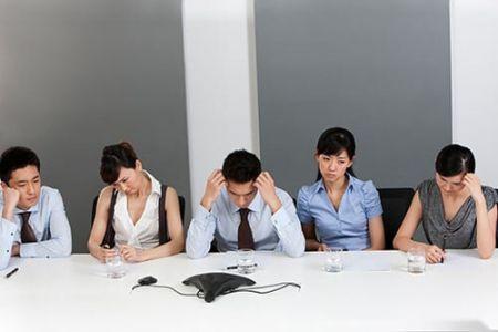工作不再有遗憾:如何及时补救职业遗憾